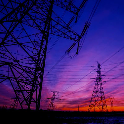 M2M no Mercado de Energia