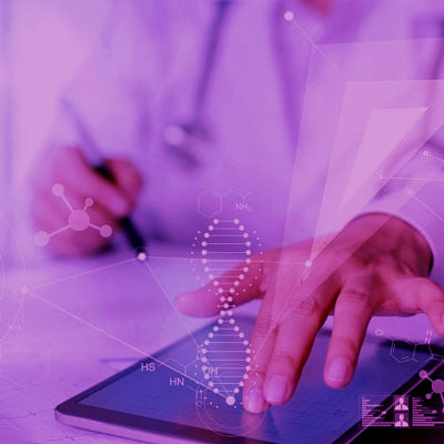 M2M no Mercado de Saúde