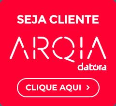 Seja Cliente Arqia