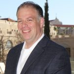 Daniel Fuchs - CEO Arqia