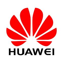 APN Arqia Huawei