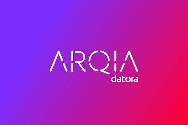 Vodafone Brasil faz reposicionamento de marca e agora é Arqia